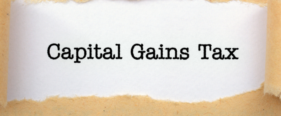 Portuguese capital gain taxes: How does it work?